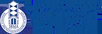 Footer Logo - Joseph S. Bruno